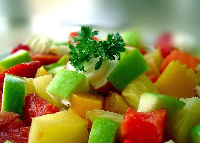 salad-677913_640
